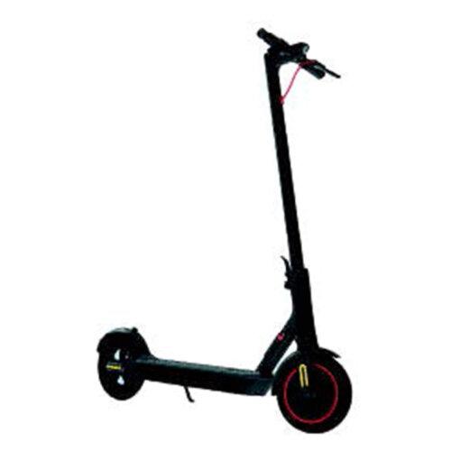 Mi Elektrikli Scooter Pro