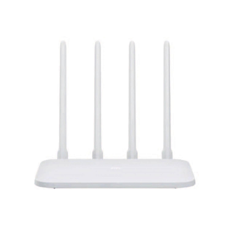 Mi Wi-Fi Router 4C