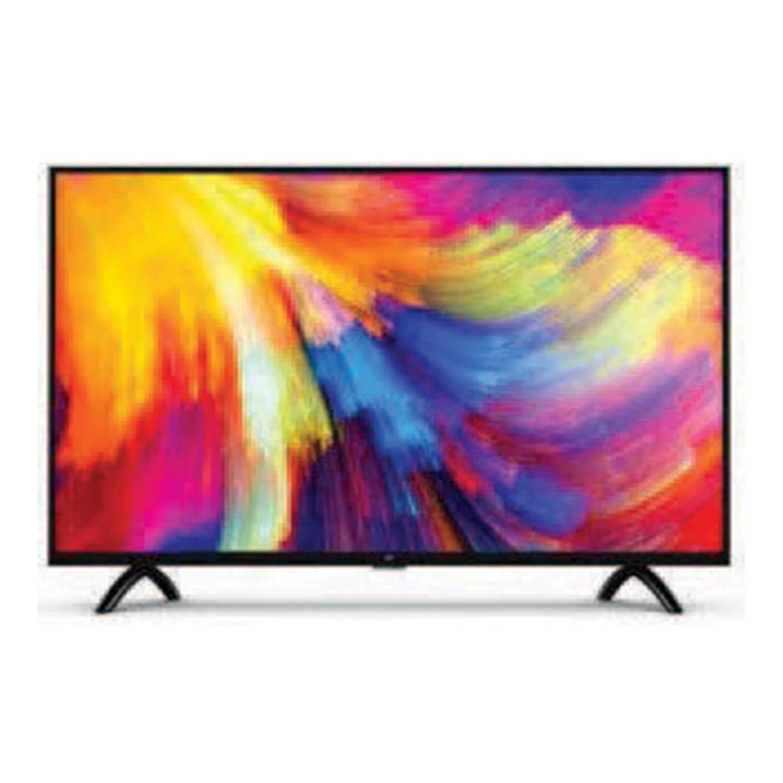 Mi 32inç Akıllı TV