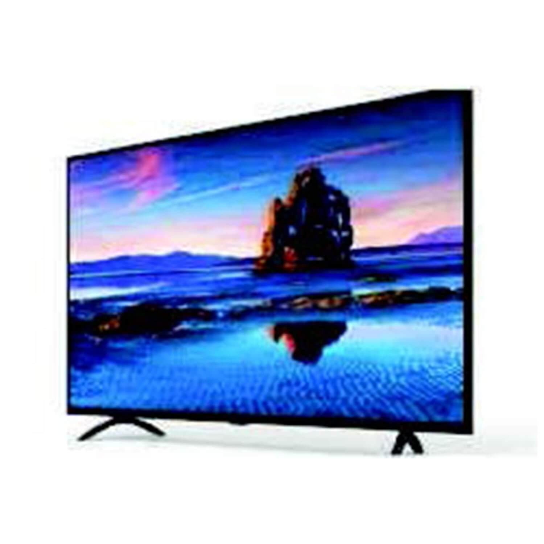 Mi 55inç Akıllı TV