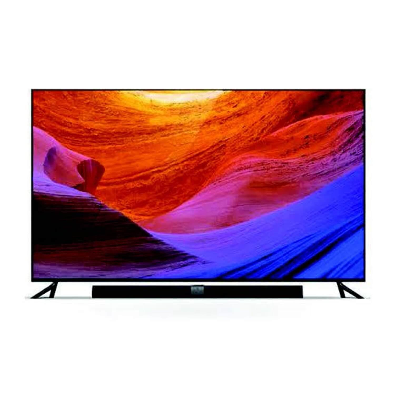 Mi 65inç Akıllı TV