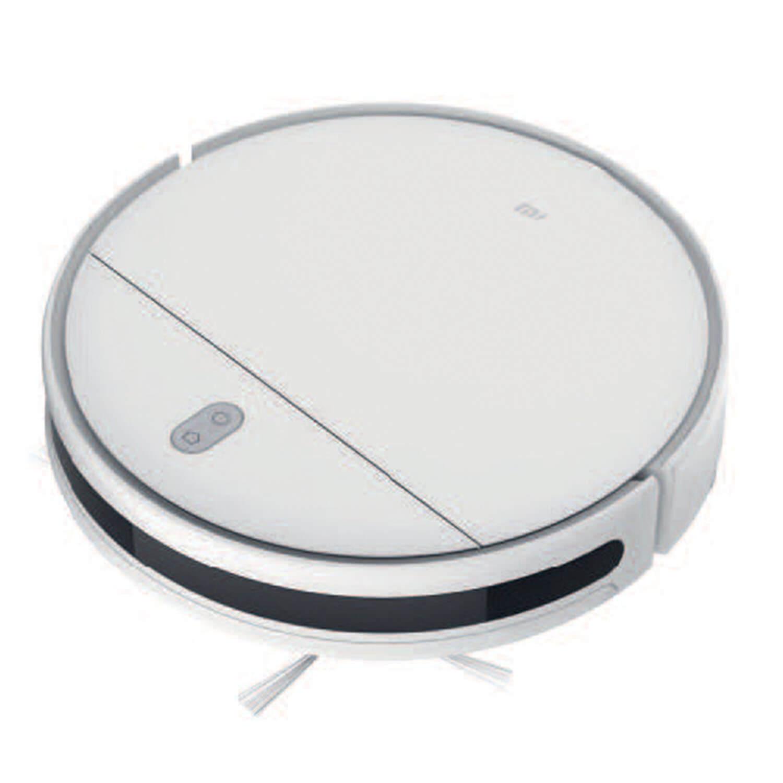 Mi Robot Vacuum Mop 2in1 Essential Kablosuz Süpürge