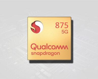 Snapdragon-875-1024x576.jpg