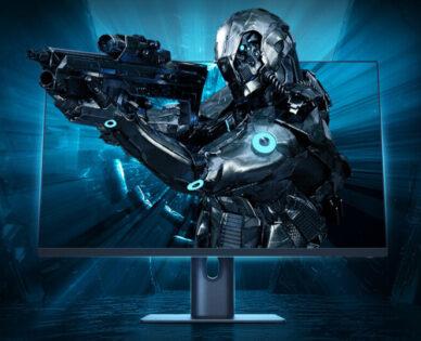 xiaomi-mi-monitor-24.5-foto-1024x538.jpg