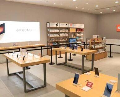mi-store5-1
